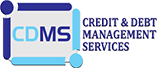 Credit And Debt Management Services
